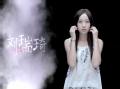 《中国最强音片花》第三战逆袭组选手形象片
