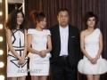 《中国最强音片花》逆袭组冠军组第三战组合宣传片