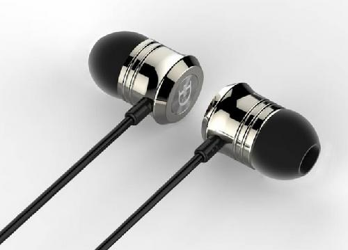 6月17-6月27 DUNU達音科首款圈鐵耳機 限時團