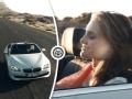 [汽车广告]尽情享生活 宝马全系创意广告