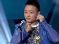 《中国最强音片花》曾一鸣《我要我们在一起》