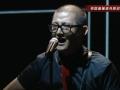 《中国最强音片花》刘明辉金曲合集