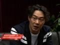 《中国最强音片花》导师幕后视频花絮