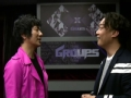 《中国最强音片花》冠军组第三战宣传片网络版