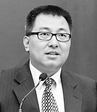 王春法:科技政策应营造良好的科研环境