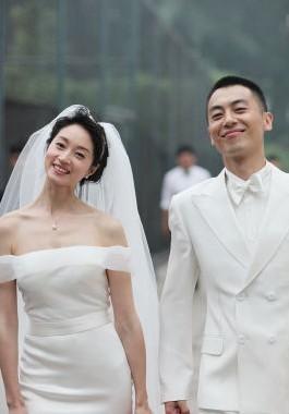 朱亚文与沈佳妮_沈佳妮朱亚文秘密大婚 文章现身刘芸当伴娘/图-搜狐滚动