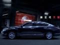 [汽车广告]东风日产新世代天籁 全新亮相