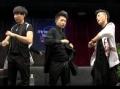 《中国最强音片花》逆袭组冠军组第四战宣传片