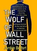 华尔街之狼预告片
