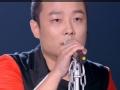 《中国最强音片花》独家策划 冠军战+逆袭战金曲精编