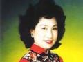 我为第一夫人做旗袍(上)