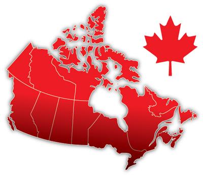 鲲鹏移民原创:2013加拿大魁北克投资移民最新消息