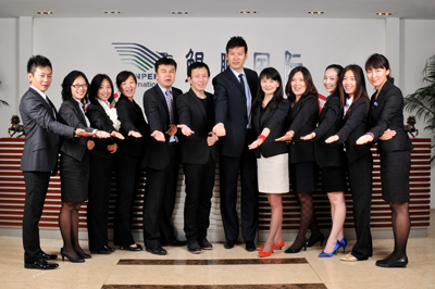 鲲鹏拥有移民行业从业年限最高的精英团队,具有丰富的经验和众多成功客户。