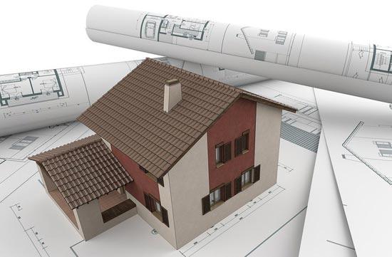 【搜狐IT消息】北京时间6月18日消息,关于3D打印我们已经讨论很多了,比如用它打印枪枝、打印汽车飞机部件。那么,用它来打打印一幢房子会怎么样呢?   走到外面,看看现在的房子,它一般用木头、砖块、钢铁、玻璃建造,还需要一群建筑工人。用打印机打印一幢房子,听起来只有小说中才会出现。   最近,一位科技迷在movoto刊文解答此问题,答案让人吓了一跳:要打印一幢2,500平方英尺(约232平米)两层楼的房子,需要先打印27735块砖,用一台机器打印需要220年4个月11天时间。不只如此,它还需要33.