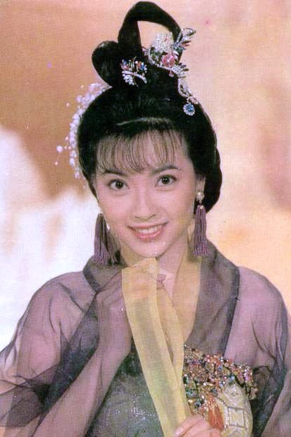 奇女幼女先锋_据说石慧与傅奇因合演《蓝花花》相恋,两人于1954年结婚,婚后育有两女