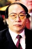 刘志军卖官大起底:曾想花500万扶正一名副部长
