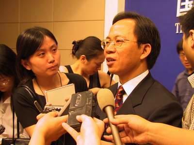 上海女主播姜映吟_触目惊心十个贪官九个色 贪官市长情妇大PK-搜狐女人