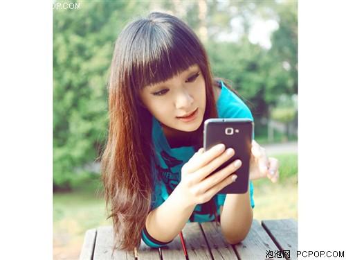 三星i9220 Galaxy Note 16G手机