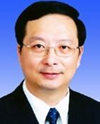 原新疆区委宣传部长胡伟调任海关总署