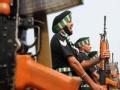 """印媒:印防长批准新建九万人""""中国打击军"""""""
