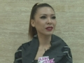《呼啦最强音》20130619 逆袭大热人选 舞台小巨人艾怡良