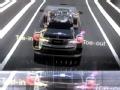 [广告视频]Acura(讴歌)品牌技术宣传片