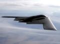 B-2�����ը���£�