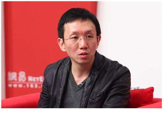 网 易专访鲲鹏移民总裁胡伟航:分析买房移民政策