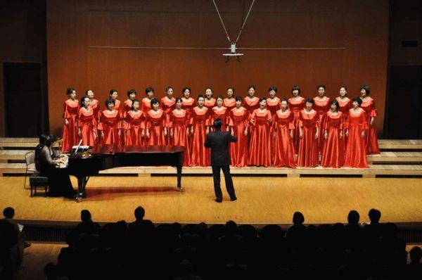 美丽的山楂树曼妙女声首都女子合唱团音乐会-搜狐娱乐!!!名佳美門市-dm