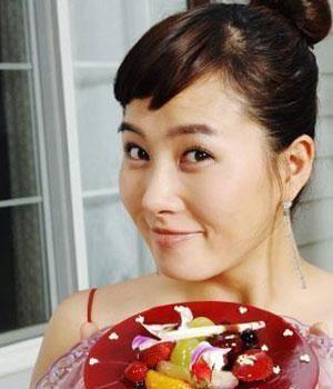 韩组合一个胖红头_胖美女董翠婷网络爆红 揭娱圈越胖越红的女星