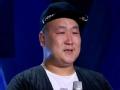 《中国最强音片花》金贵晟PK尹熙水 二人上演逆袭战