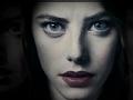 《皮囊》第7季预告片之Skin Fire