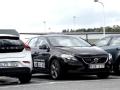 [海外新车]全新沃尔沃 自动停车技术详解