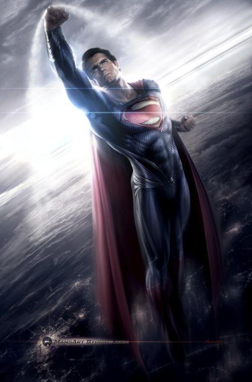 動漫 超人 鋼鐵之軀免費觀看地址