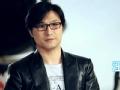 《中国好声音第二季》宣传片 导师张惠妹汪峰