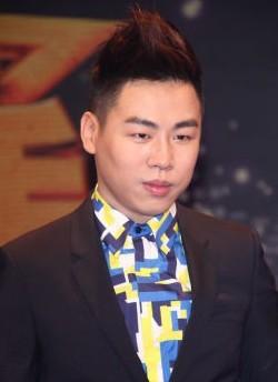 陶喆全能星战唱的歌_胡彦斌近期照片 _网络排行榜