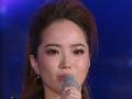 《中国最强音片花》陈一玲PK失败遭淘汰 最强音三强诞生
