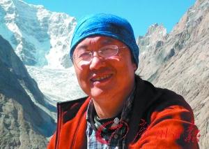 饶剑峰(49岁) 深圳特发地产前总经理