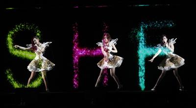 e第4次大型世界巡回演唱会