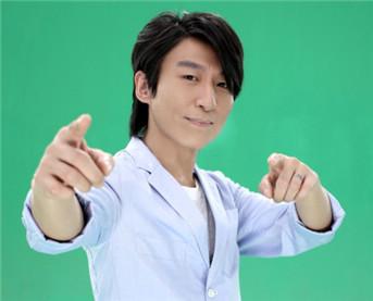6月20日陈羽凡的微博爆出,为了《最美和声》种子选手,陈羽凡来到以前