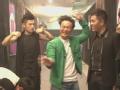 《呼啦最强音》20130624 中国最强音三强出炉