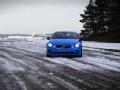 [新车解读]Volvo S60 Polestar VS C63 AMG