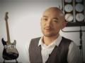 《中国好声音第二季片花》好声音第二季7月12日搜狐视频全网独播