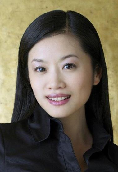 劳春燕是小三_欧阳夏丹刘芳菲劳春燕沈冰 盘点高考状元出身女星(组图)-搜狐传媒