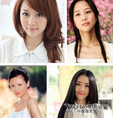 """娱乐圈中美女多,两岸三地的众多美女中,似乎台湾的美女更多。今天就为大家介绍一些""""美丽+气质>名气""""的各位女星,让见惯了各路大牌明星的朋友们换换口味。"""
