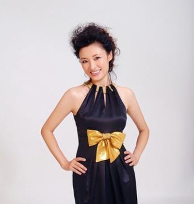 色周涛逼好看_谢娜李湘张泉灵 20位美女主播的特殊喜好大起底(组图)