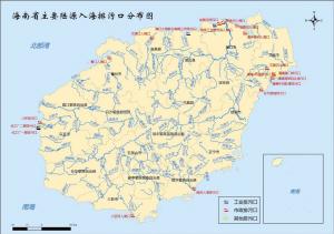 海南省海洋环境公报_2012年海南省海洋环境状况公报(组图)