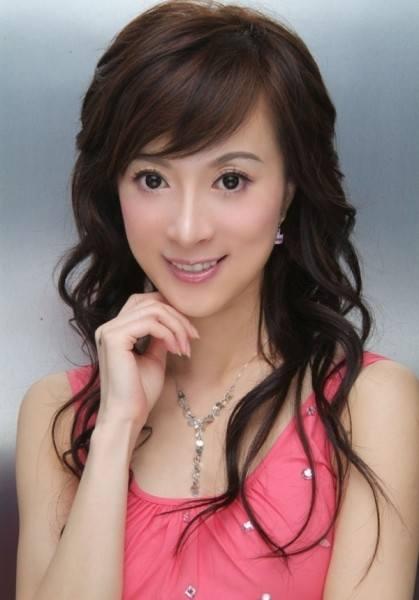李冰冰范冰冰 盘点削下巴整容成瘾的女星(1)_精彩图库_光明网