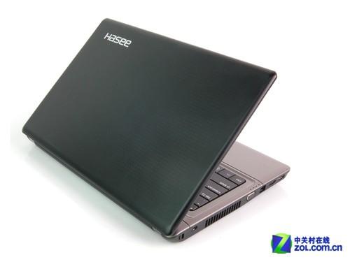 最便宜的笔记本_全2000元以内 市售最便宜的笔记本盘点(3)-搜狐数码