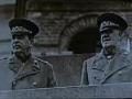 斯大林格勒保卫战 德军战败真相揭秘(上集)